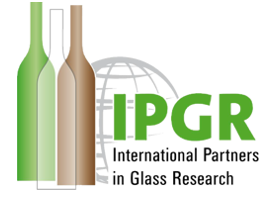 IPGR International Partners in Glass Research