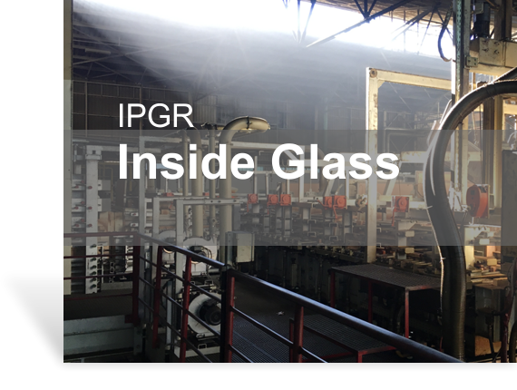 go to IPGR Inside Glass